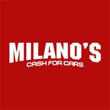 known as milanos